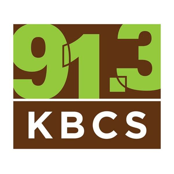 91.3 KBCS - KBCS