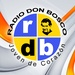 Radio Don Bosco Logo
