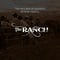 Dash Radio - The Ranch - Classic Country Logo