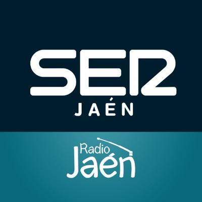 Cadena SER - Radio Jaén