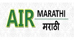 All India Radio - AIR Marathi