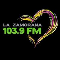 La Zamorana - XHEZM