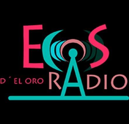 Ecos del Oro Radio