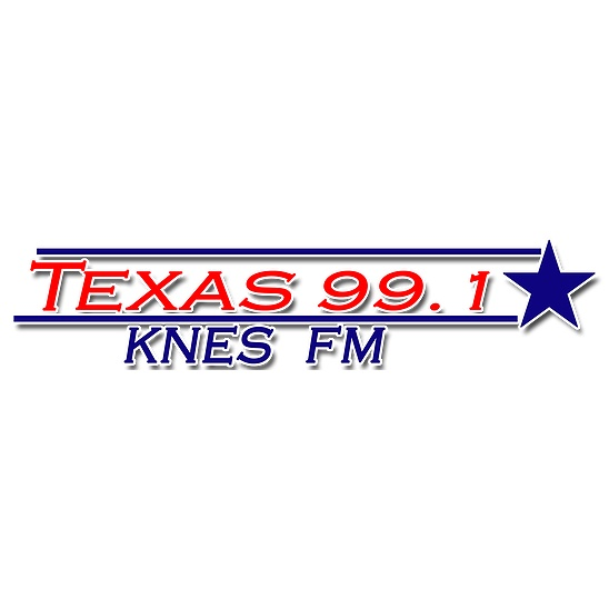 Texas 99.1 - KNES