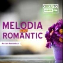 Circuito Dance Radio FM - Melodia FM Romantic