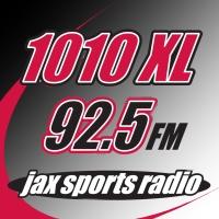 1010 XL/92.5 FM - WJXL-FM
