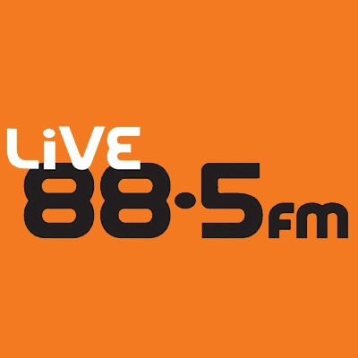 Live 88.5 - CILV-FM