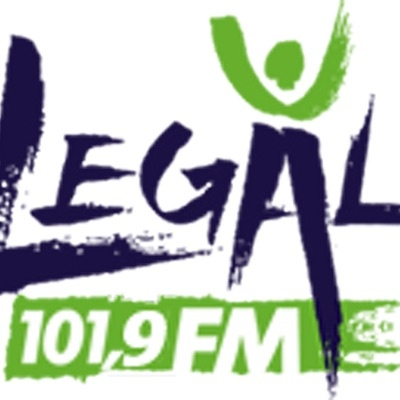 Rádio Legal FM