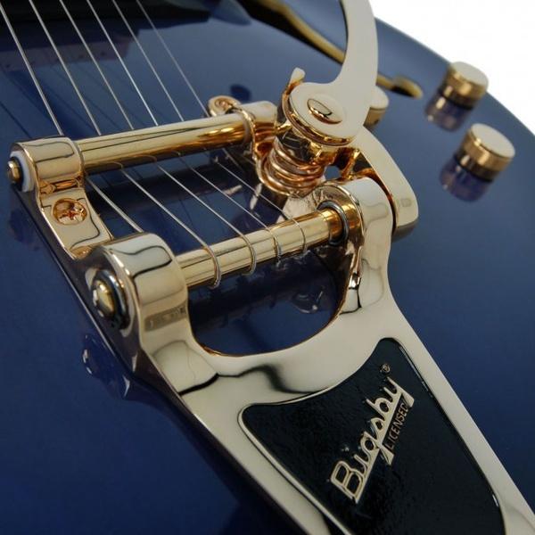 bluesrockcafe