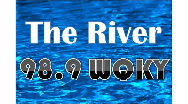 The River 98.9 - WQKY
