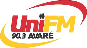 Uni FM Avaré