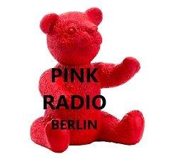 Pink Radio Berlin