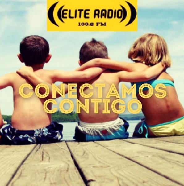 Elite Radio Sevilla