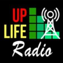 Up Life Radio