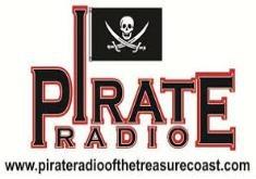 Pirate Radio of the Treasure Coast - iTreasure Radio