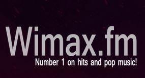 Wimax.fm