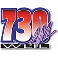The Legendary AM 730 - WLIL