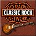 HD Radio - Classic Rock Logo
