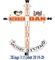 Calvary Global Network Radio Logo