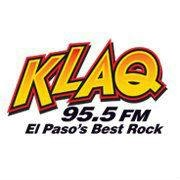 The Q - KLAQ