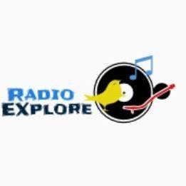Radio Explore Curacao