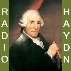 Abacus.FM - Haydn