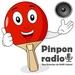 PinPonRadio Logo