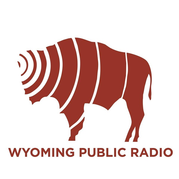 Wyoming Public Radio - KZUW