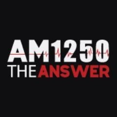 AM1250 The Answer - WPGP