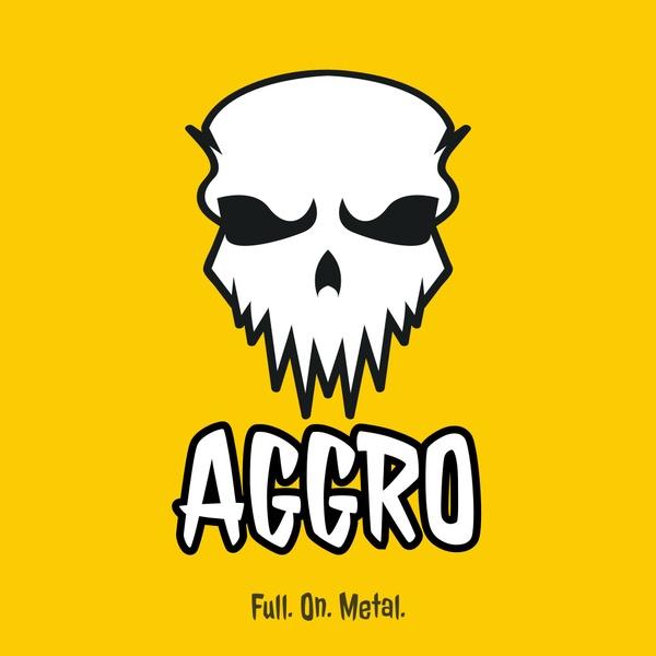 Static - Aggro