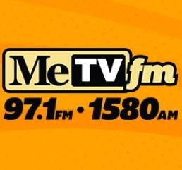 MeTV FM 97.1 - WDQN
