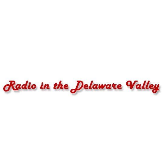 Radio Delaware Valley - WRDV