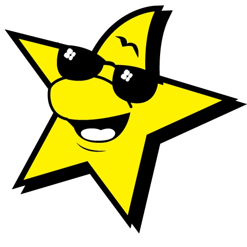 Star 101.5 - KFMD-FM