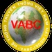 Hệ Thống Truyền Thông Việt Nam Hải Ngoại (VABC) Logo