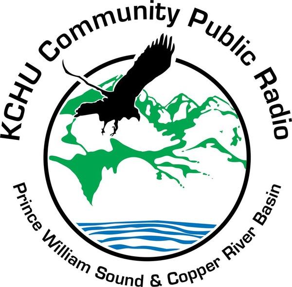 KCHU Public Radio - KCHU