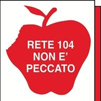 Radio Superlecco-Rete 104