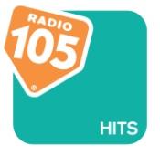 Radio 105 - 105 Hits
