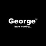 George FM