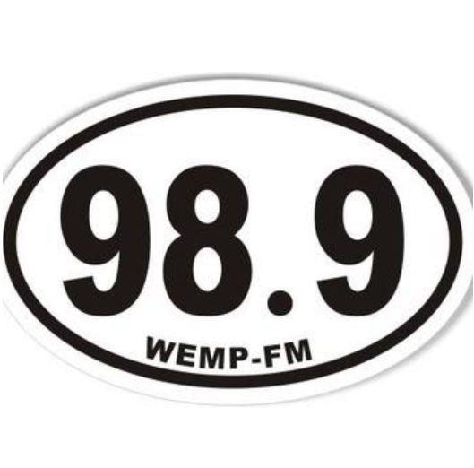 WEMP Radio - WLAK