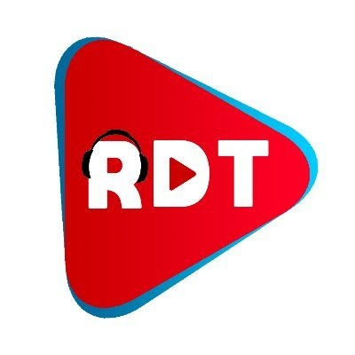 Radio Des Talents (RDT)