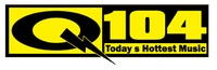 CKQV-FM - Q104