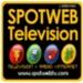 Spotweb Radio Logo