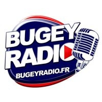 Bugey Radio
