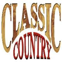 Classic Country WZLA - WZLA-FM