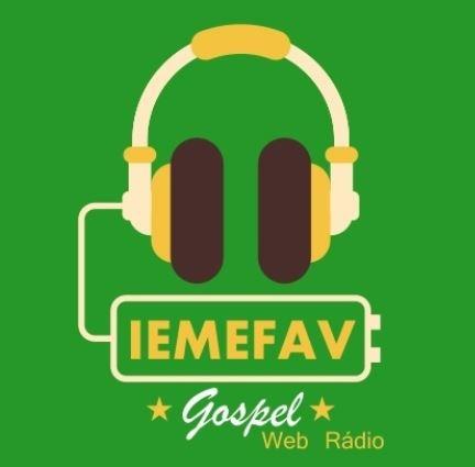 Rádio IEMEFAVGOSPEL