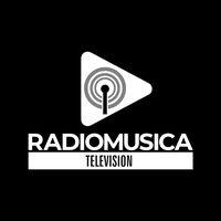 Radio Musica - Disco 'N' Dance