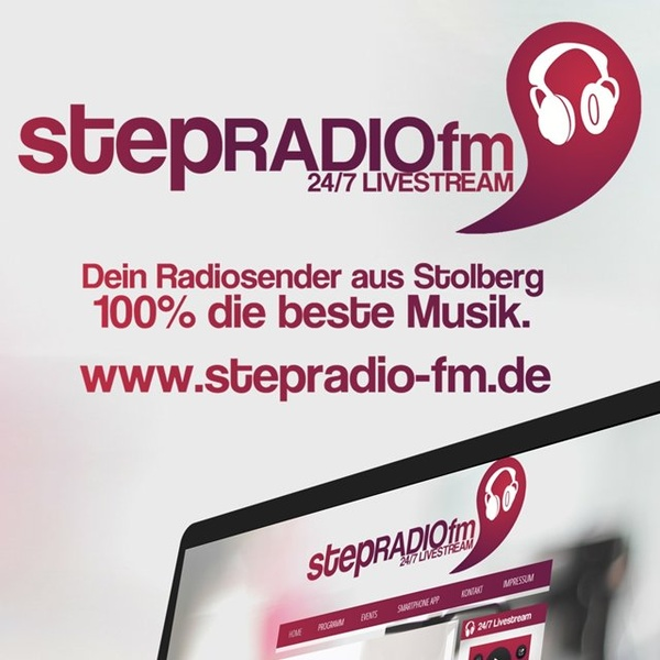 stepradio
