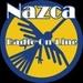 Radio Nazca Logo