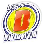 Rádio Divinal