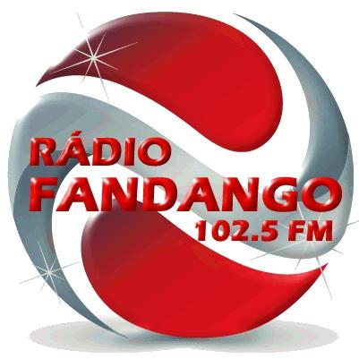 Fandango FM